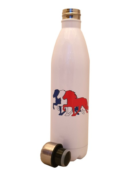 Thermoflasche 750ml